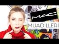 Mac Ruj Muadilleri | Uygun Fiyatlı (Uyg...mp3