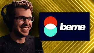 CNN Bought Our Company And Then It Failed   Jake Roper on Beme