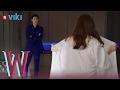 W - EP 3 | Han Hyo Joo Flashes Lee Jong ...mp3