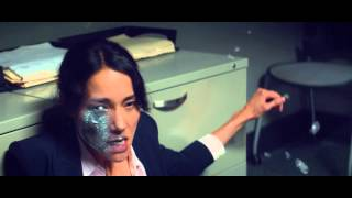 """Terminator Genisys   Clip: """"I Can Work with That""""   Paramount Pictures International"""