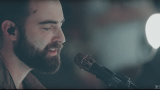 Since Your Love (ft. Brandon Hampton)