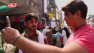 National Ka Pakistan - S5E08 - Taxila, Attock & Chakwal