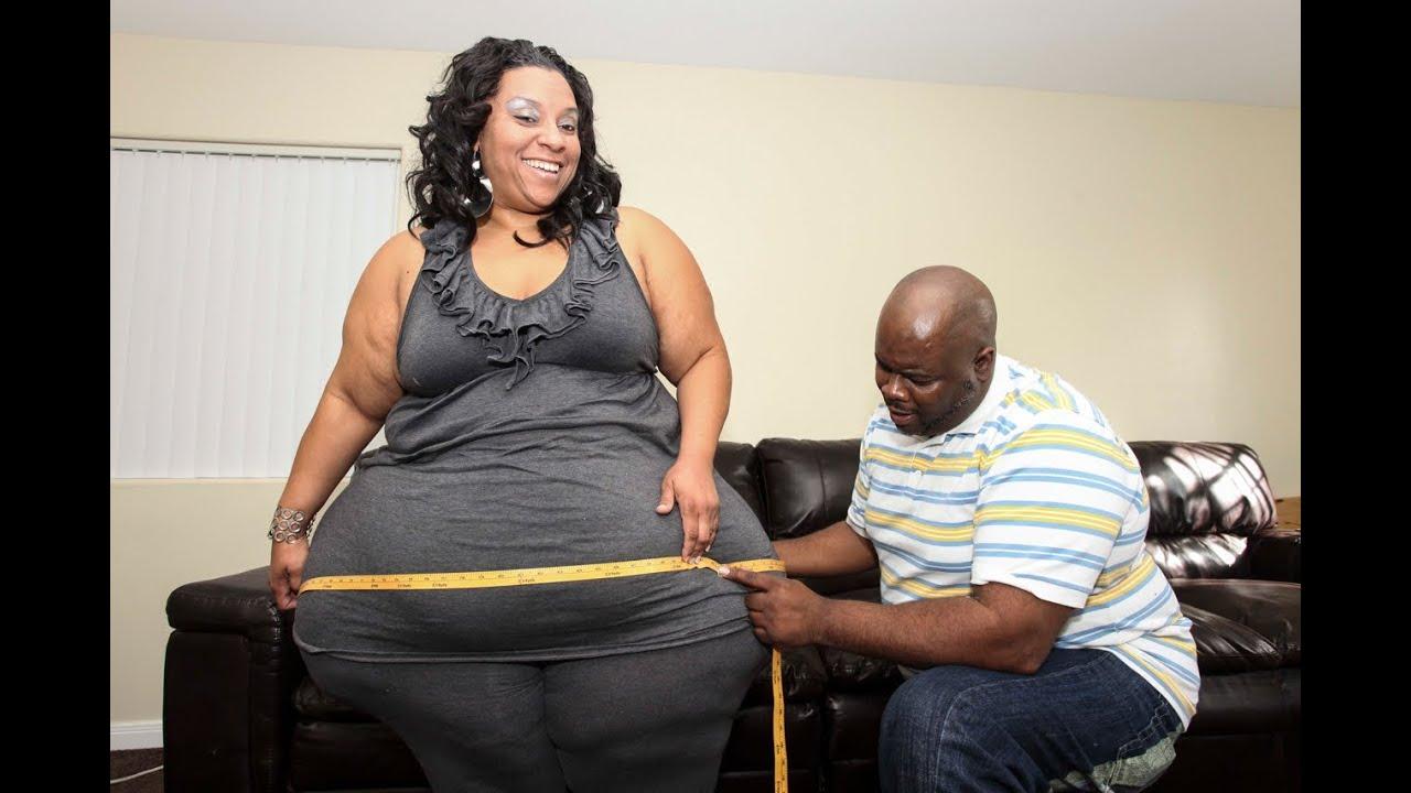 Смотреть онлайн старые жирные женщины ...