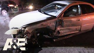 Live PD: Driving While Drunk (Season 2) | A&E