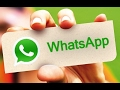 WhatsApp скачать на телеф�...mp3