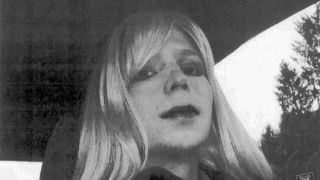 Should Obama have commuted Chelsea Manning's sentence?