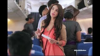 ▶ Men Will Be Men Imperial Blue Creative Funny Ads Collection | TVC Episode E7S14