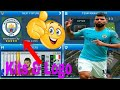 How To Create Manchester City Team Kits ...mp3