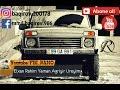Azeri Bass Elxan Aliyev Ve  Rahim Tenha ...mp3