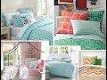 Bedspreads For Teen Girlsmp3