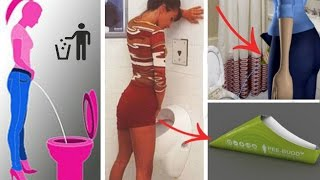 10 Crazy New Inventions You NEED To See - Amazing Gadgets Inventions
