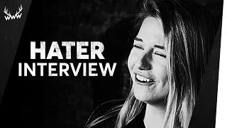 """""""Pornos nach der YouTube-Karriere?""""   Kelly MissesVlog im Hater-Interview"""