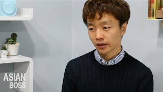 What North Koreans Think Of South Korea | ASIAN BOSS