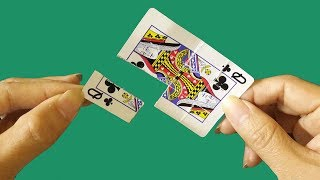 Powerful Magic Trick That Will Blow Your Mind!