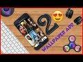 அசத்தலான 🔥 Best Wallp...mp3