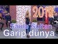 Səidə Sultan - Garip dünya  (2018)mp3