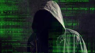 EXPLORING THE DARK WEB (HITMEN, GUNS, DRUGS)
