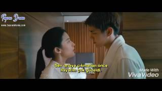 Never Gone 2016 Türkçe /  Cheng Zheng   &  Su Yunjin  |  Öykü Değişmem |