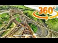 360 Video VR Roller Coaster VR 360 VIDEO...mp3