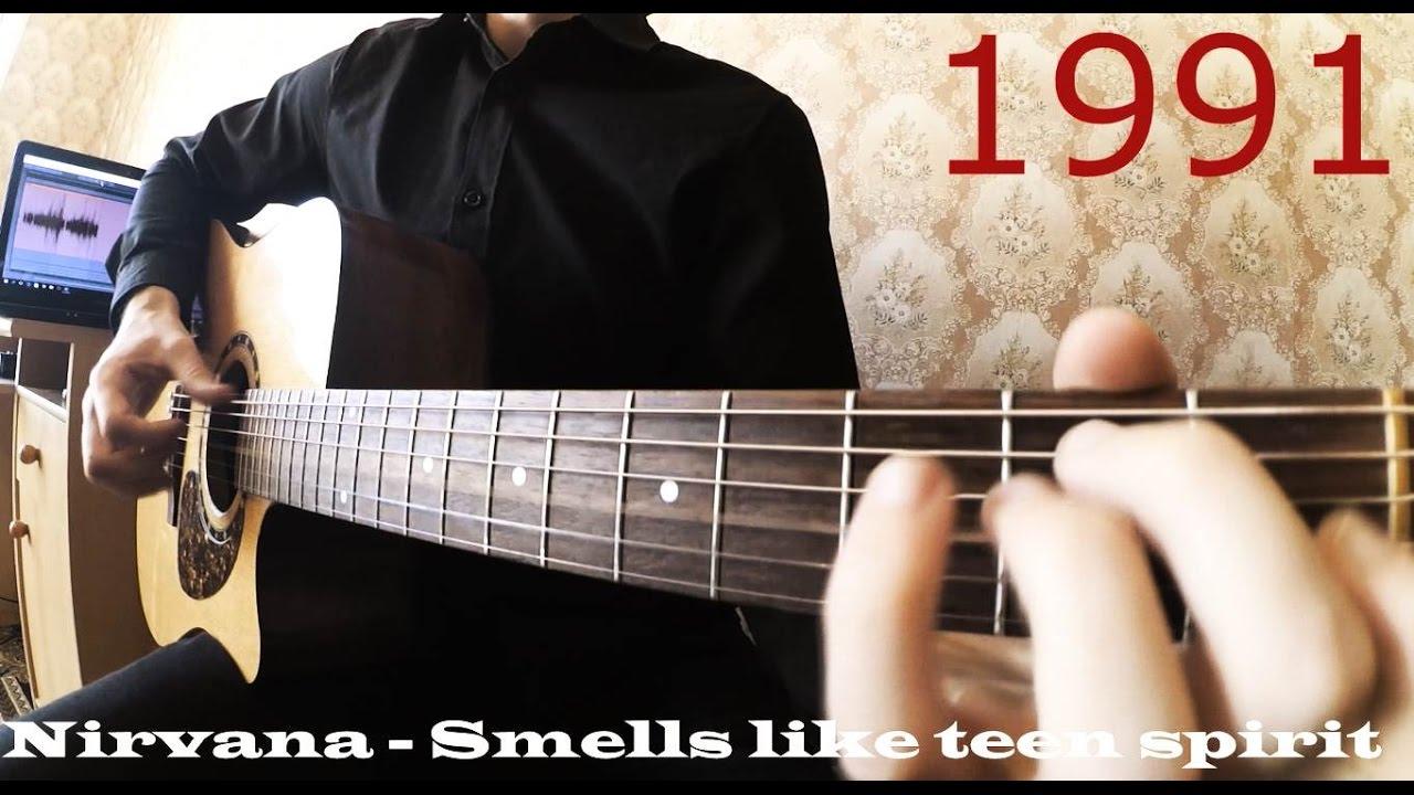 Каверы на 20 популярных песен 2016 года на гитаре без склейки одним дублем!
