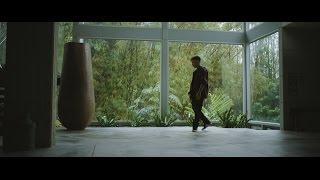 Phora - Faithful [Official Music Video]