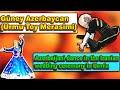 Guney Azerbaycan(Urmu Toy Merasimi).mp4mp3