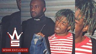 "Lil Uzi Vert ""Buy It"" (WSHH Exclusive - Official Audio)"