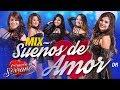 Corazón Serrano - Mix Sueños de Amor  ...mp3