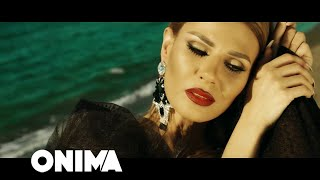 Gold AG ft. Kaltrina Selimi - Pa ty (Official Video)