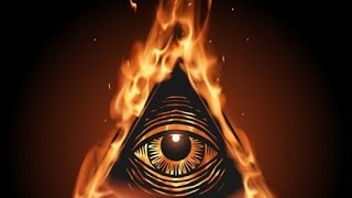 Illuminati Mouthpieces Calling For