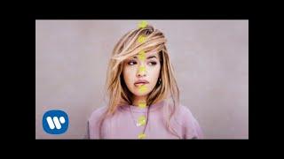 Rita Ora - Your Song (Acoustic Version)