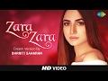 Zara Zara (RHTDM) Cover Song by Dhrriti ...mp3