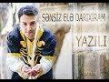 Asif Məhərrəmov SƏNSİZ ELƏ DARIXIR...mp3