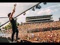 Timmy Trumpet | Tomorrowland Belgium 201...mp3