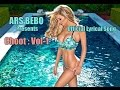 Choot Vol : 1 | ARS BEBO | EDM | Officia...mp3