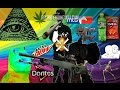 TOP 10 MLG MUSIC (BASS BOOSTED) [ULTRASW...mp3