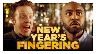 New Year's Fingering