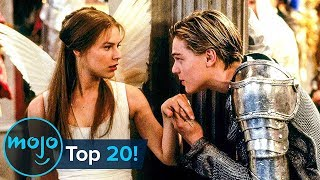 Top 20 Movie Couples Who Hated Each Other In Real Life