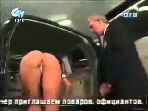 porno-s-chlenami-velikanami