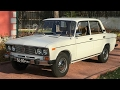 1 000 000-a VAZ-2106 1977 ideal vəziyy�...mp3