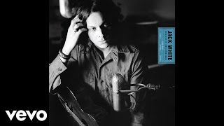 "The White Stripes - ""City Lights"" (Audio) from Jack White Acoustic Recordings 1998-2016"