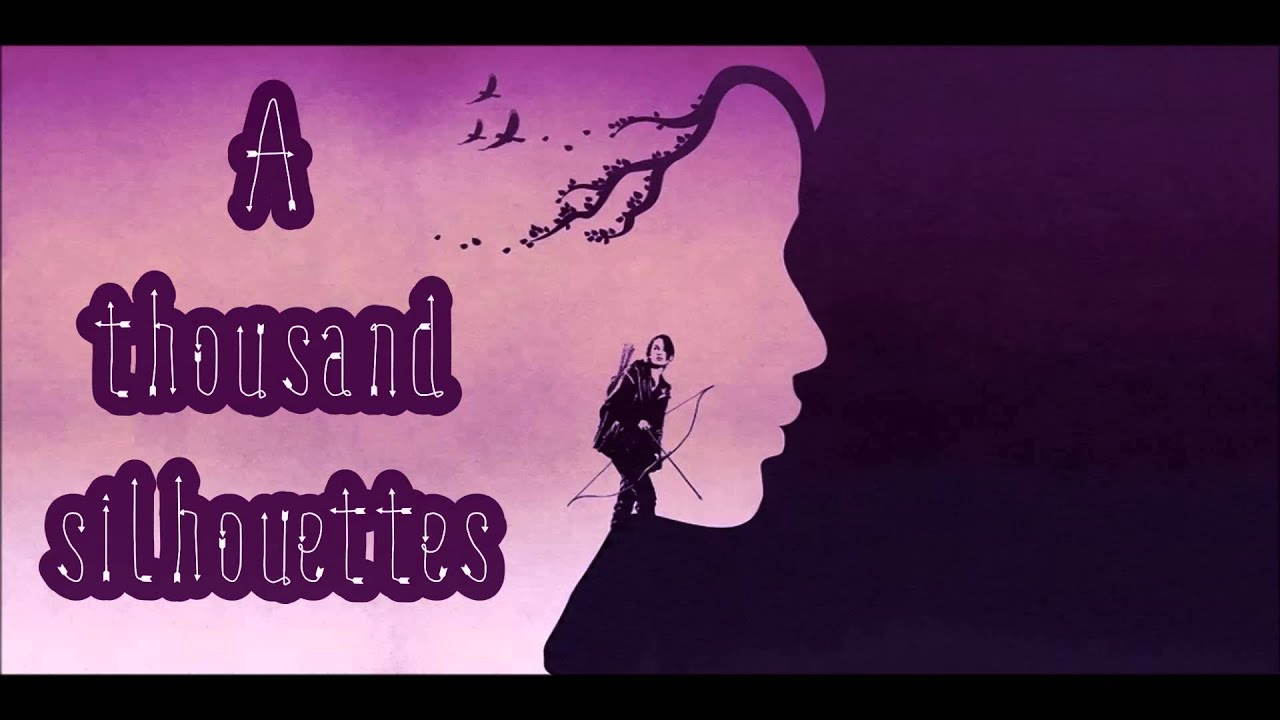 3danimie monsters and elves xxx clip