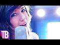Heart Attack - Demi Lovato (Pop Punk Cov...mp3