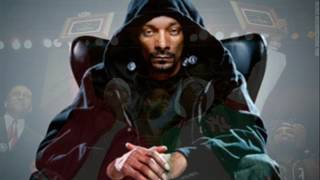 Why Snoop Dogg and Vets won