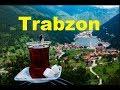 Trabzon Tanıtım Filmi 2019