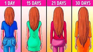 16 HAIR CARE TIPS YOU