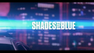 Shades of Blue Coming to NBC in 2016