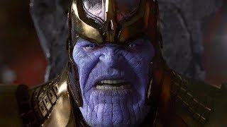 8 Possible Outcomes Of Avengers 4