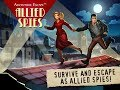 Adventure Escape: Allied Spies FULL GAME...mp3