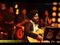 Challa Reprise - Rabbi Shergill - Unplug...mp3